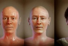 Avola| Lo Pseudo Sofocle ha un volto