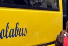 Melilli| Il C.G.A. ribalta l'esito della gara trasporti che il T.A.R. aveva assegnato alla ditta Eurotour