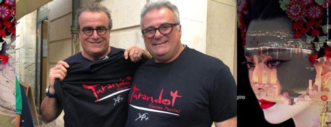 Siracusa| Sabato con la Turandot si chiude la stagione del Teatro Greco
