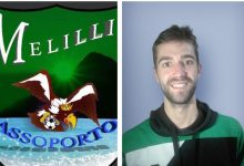 Melilli| Riconfermata la presenza con l'Assoporto del capitano Tarantola