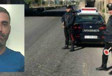 Rosolini| Evade dagli arresti domiciliari e si allontana in auto senza patente di guida