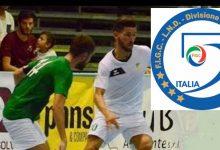 Melilli| Tre siciliane ai nastri di partenza del Futsal serie A2
