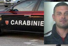 Siracusa| Reati in materia di stupefacenti: Arrestato un 44enne