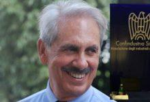 Siracusa| Confindustria: Dall'esperienza Zes importante segnale di coesione