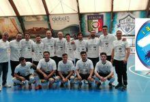 Augusta| I Bruchi Futsal serie C1, una realtà consolidata che punta in alto
