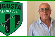 Augusta| La Covisod rigetta domanda di ripescaggio, l'Augusta C5 si rivolge al Coni