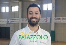 Palazzolo| Sebastiano Genovese è il nuovo responsabile del settore giovanile