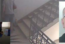 Avola| 56enne spacciava mentre era ai domiciliari: Arrestato dai carabinieri