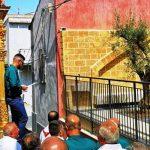 Carlentini | La città abbraccia la sua patrona, nel vivo i festeggiamenti in onore di santa Lucia
