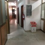 Augusta| Ufficio anagrafe al collasso: la denuncia di Bongiovanni dell'Ugl