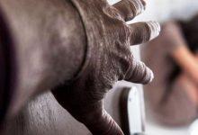 Francofonte | Aggredisce la moglie al culmine di un litigio per futili motivi, arrestato dai carabinieri