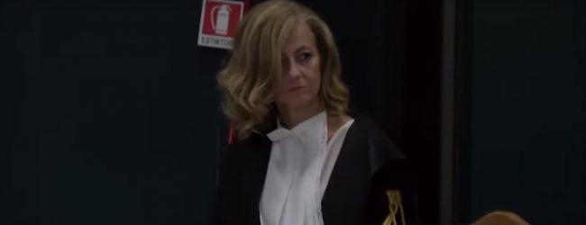 Siracusa| Cambio alla Procura della Repubblica aretusea: Sabrina Gambino subentra a Giordano