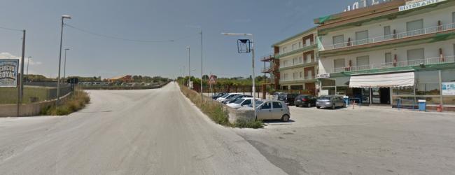 Augusta| Incidente mortale sulla provinciale 3, perdono la vita due donne melillesi