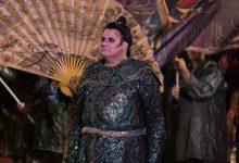 Taormina| Incanta ed emoziona gli spettatori la Turandot di Marcello Giordani