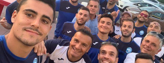 Augusta| Coppa Sicilia Futsal: I Bruchi passano il turno vincendo con Catania C5 e La Madonnina