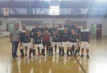 Augusta| Futsal serie C1, I Bruchi travolgono l'Acireale