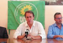 Siracusa| Ambiente e territorio, Bonelli: Giustizie sociali e ambientali, li porterò in sede europea