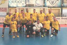 Melilli| Ai nastri di partenza il Futsal di serie C2