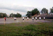 Francofonte| Coppa Sicilia, domani il debutto. Sabato prima di campionato