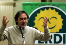 Siracusa| Partecipazione di Angelo Bonelli alla conferenza organizzata dal gruppo consiliare dei Verdi