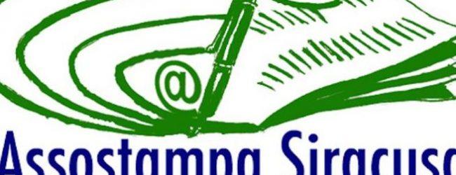 Siracusa| Ufficio stampa virtuale: il Comune si affida ai dipendenti non giornalisti