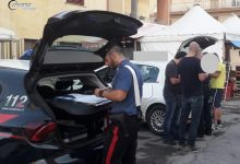 Siracusa| Normativa sul mercato del lavoro, controlli specifici dei carabinieri