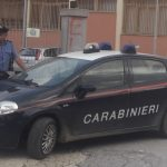 Pachino| Controllo del territorio: Due donne denunciate per furto di energia elettrica