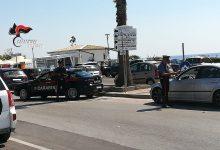 Siracusa| 50enne siracusano in stato di ebrezza viola il daspo urbano: Denunciato dai carabineri