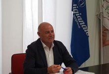 Catania| Francesco Grippaldi è il nuovo presidente di Confartigianato