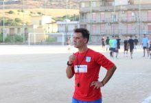 Carlentini| Archiviato l'accesso agli ottavi di Coppa, domenica in campionato trasferta a Palazzolo