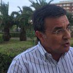 Augusta| Il Pd ha ignorato Carrubba e l'ex sindaco si allontana dal partito cittadino