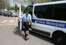Siracusa| Report attività di Polizia turistica