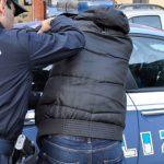 Siracusa-Noto| Resistenza a Pubblico Ufficiale e danneggiamento dei beni dello Stato: Arrestato 45enne