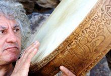 Lentini | Alfio Antico e la sua arte, conferenza-omaggio dell'Archeoclub sul cantautore lentinese