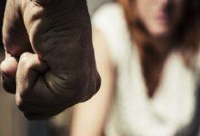 Noto| Denunciato marito violento, il Questore gli notifica un ammonimento