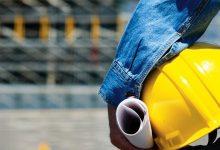 Lentini | Cantieri di servizio, attesa senza fine: perché tanto ritardo?