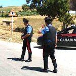 Siracusa e Provincia| Evade dai domiciliari: Arrestato dai carabinieri