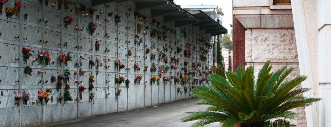 Siracusa| Loculi cimitero, no del consiglio comunale alla modifica del regolamento