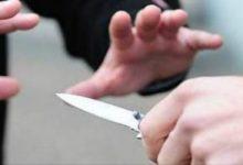 Siracusa| Controllo del territorio: Rapina in una tabaccheria, denunciate 5 persone e sequestro di droga