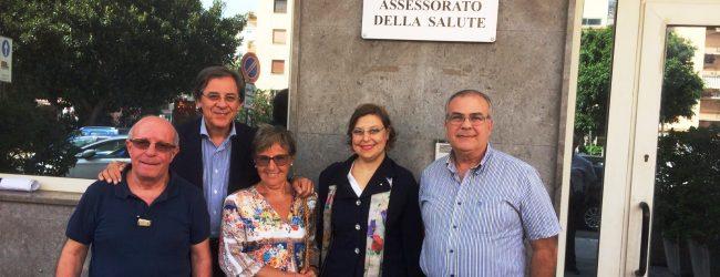 Lentini | Breast Unit, Razza: «Nessuna intenzione di eliminare il servizio in provincia di Siracusa»