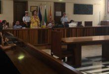 Augusta| Sepoltura dei non residenti e tutela dei beni comuni: il Consiglio dice sì