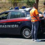Siracusa| Controlli serrati dei carabinieri sui parcheggiatori abusivi