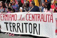 Lentini | Discarica Armicci, la Rete dei Comitati territoriali: «La Regione revochi in autotutela le autorizzazioni»