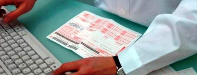 Lentini   Cup anche nelle farmacie, ma per il Tdm il costo del servizio è eccessivo