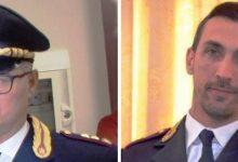 Lentini | Commissariato di Pubblica Sicurezza, si è insediato il nuovo dirigente Andrea Monaco
