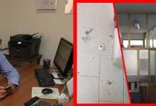 Augusta| Ufficio anagrafe: carenze denunciate alla Prefettura e all'ispettorato lavoro