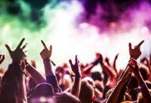 Siracusa| Musica oltre i limiti, sanzionati locali pubblici per 5mila euro