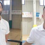 Palazzolo| Futsl C2, al via per il Real la stagione 2019/2020