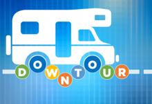 Siracusa| Down Tour: Un evento dedicato alle persone con trisomia 21