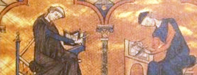 Lentini | «Sonetto d'Argento», un premio nazionale di poesia dedicato a Giacomo da Lentini